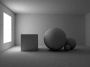 cinema4d:noise.png
