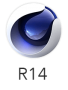 cinema4d:r14.png