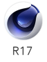 cinema4d:r17.png