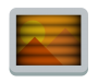 cinema4d:vignetting_wrong.png