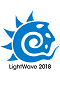 lightwave:lightwave_2018.png